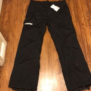 Other - Nomis outerwear snowboarding pants